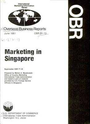 Overseas Business Reports PDF