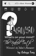50 50 The Naked Truth 2 PDF