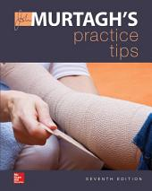 Murtagh's Practice Tips, Seventh Edition