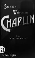 Chaplin PDF