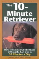 The 10 minute Retriever PDF