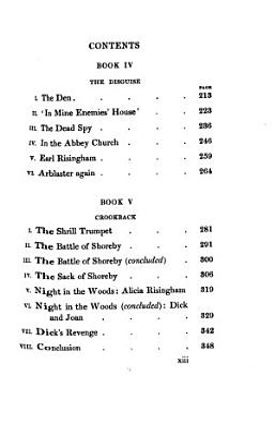 The Works of Robert Louis Stevenson PDF