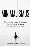 Minimalismus PDF