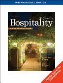 Welcome to Hospitality PDF