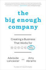 The Big Enough Company