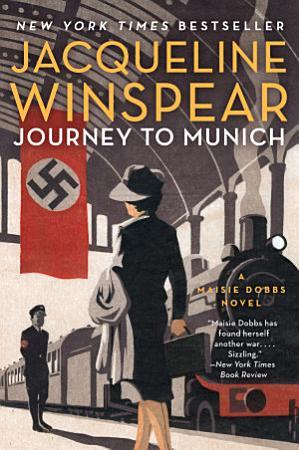 Journey to Munich PDF