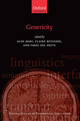 Genericity PDF