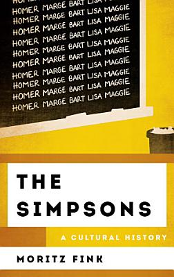 The Simpsons PDF