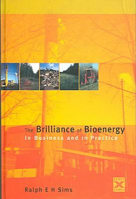The Brilliance of Bioenergy