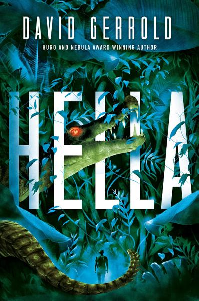 Download Hella Book