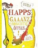 Happs   Gaaanz vorsichtig   ffnen  PDF