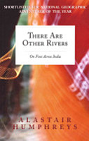There Are Other Rivers PDF