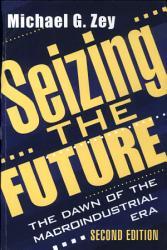 Seizing The Future Book PDF