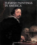 Flemish Paintings in America