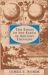 The Edges of the Earth in Ancient Thought PDF