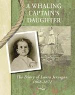 A Whaling Captain's Daughter
