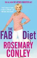The FAB Diet PDF