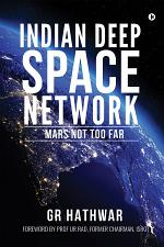 Indian Deep Space Network
