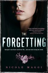 The Forgetting PDF