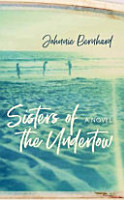 Sisters of the Undertow PDF