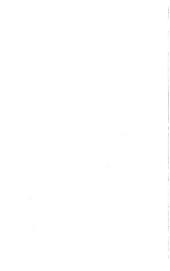 Appendix. On the means of discriminating between poisonous and harmless snakes, and the treatment of snake bite [by W. Theobald. Probably an offpr. of the appendix to his Descriptive catalogue of the reptiles of British India. Pr. on one side of the leaf only].