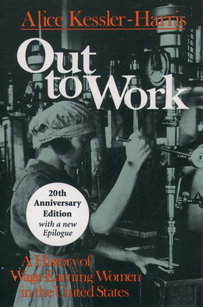 Download Out to Work Book