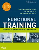 Functional Training PDF