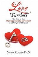 Download Love Warriors Book