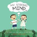 My Strong Mind III (Ingram-paperback)