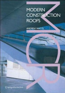 Modern Construction PDF