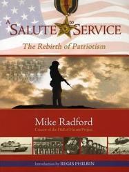 A Salute To Service Book PDF