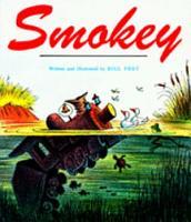 Smokey PDF