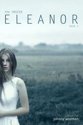 Eleanor: Book 1
