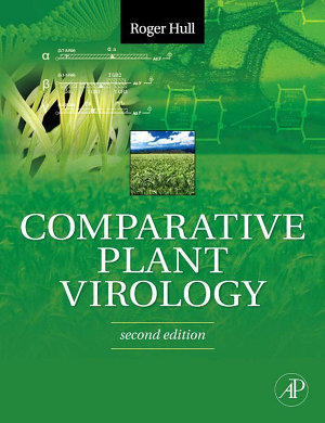 Comparative Plant Virology