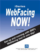 Web Facing Now  Was express PDF
