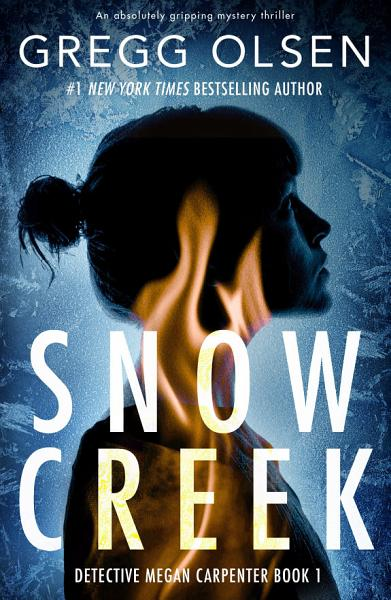 Download Snow Creek Book