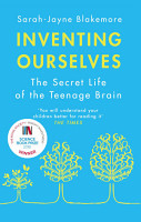 Inventing Ourselves PDF