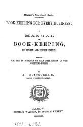 Book keeping for every business PDF