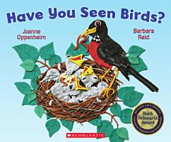 Have You Seen Birds  PDF