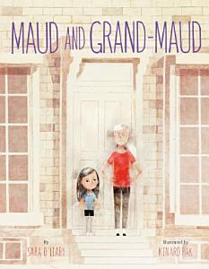 Maud and Grand Maud Book