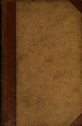 Moralis christiana in systema redacta... a Wenceslao Schanza