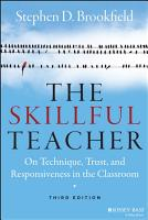 The Skillful Teacher PDF