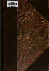 Krzyżacy: powieść w czterech tomach, Tomy 3-4