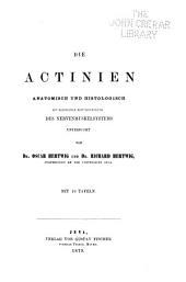 Studien zur Blättertheorie: Bände 1-2
