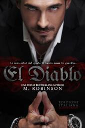 El Diablo: The Devil #1