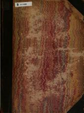 The Chemical News and Journal of Industrial Science:  (1866:July-Dec.), Volume 14