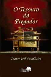 O Tesouro do Pregador
