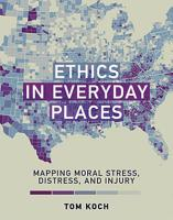 Ethics in Everyday Places PDF