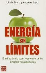 Energia Sin Limites