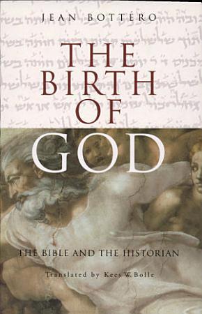 Birth of God PDF